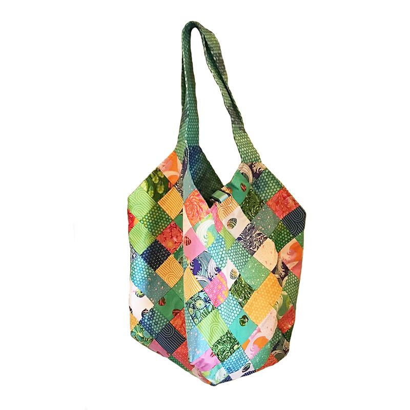 Mondo Bags | LULIIBLU